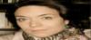 Professora Sarissa Carneiro