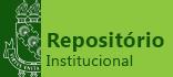 Repositório Internacional